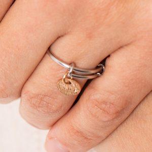 ring_bicolor_detail_1